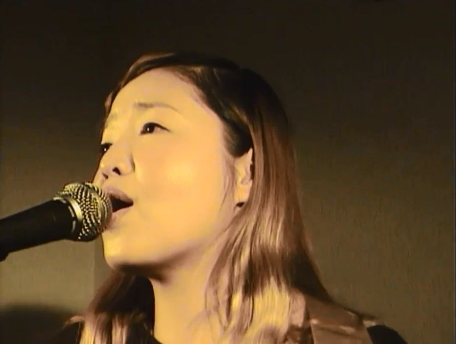 2015/03/17 うたら on うたよるTV
