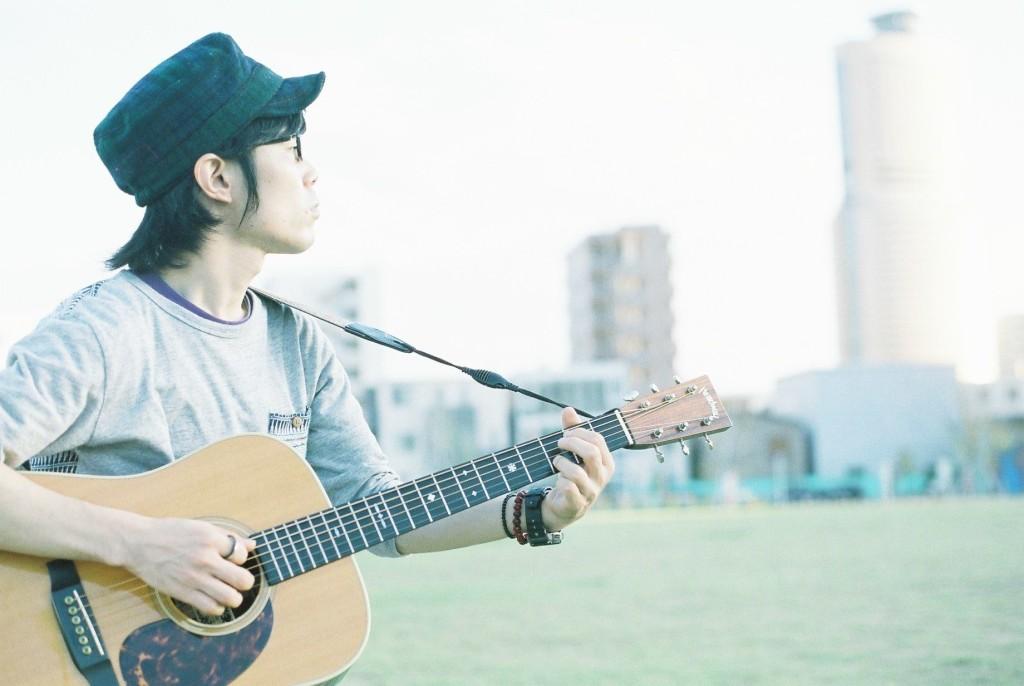 鈴木健太郎_01