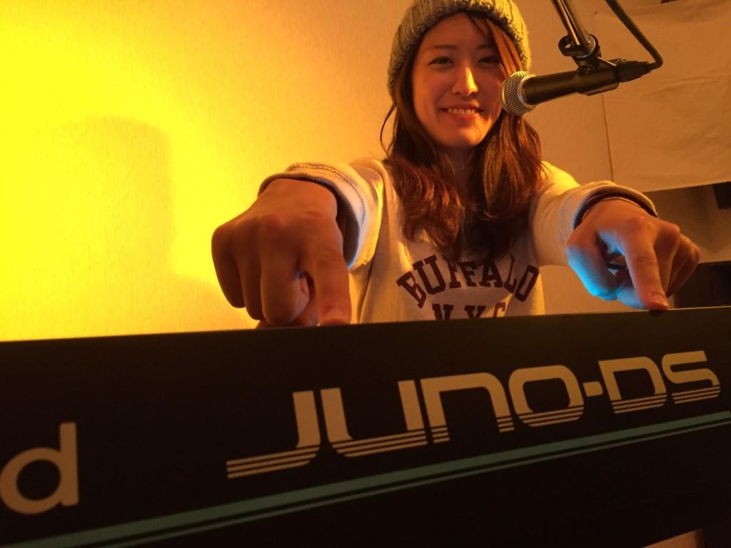 朋・うたよるTV・JUNO-DS88