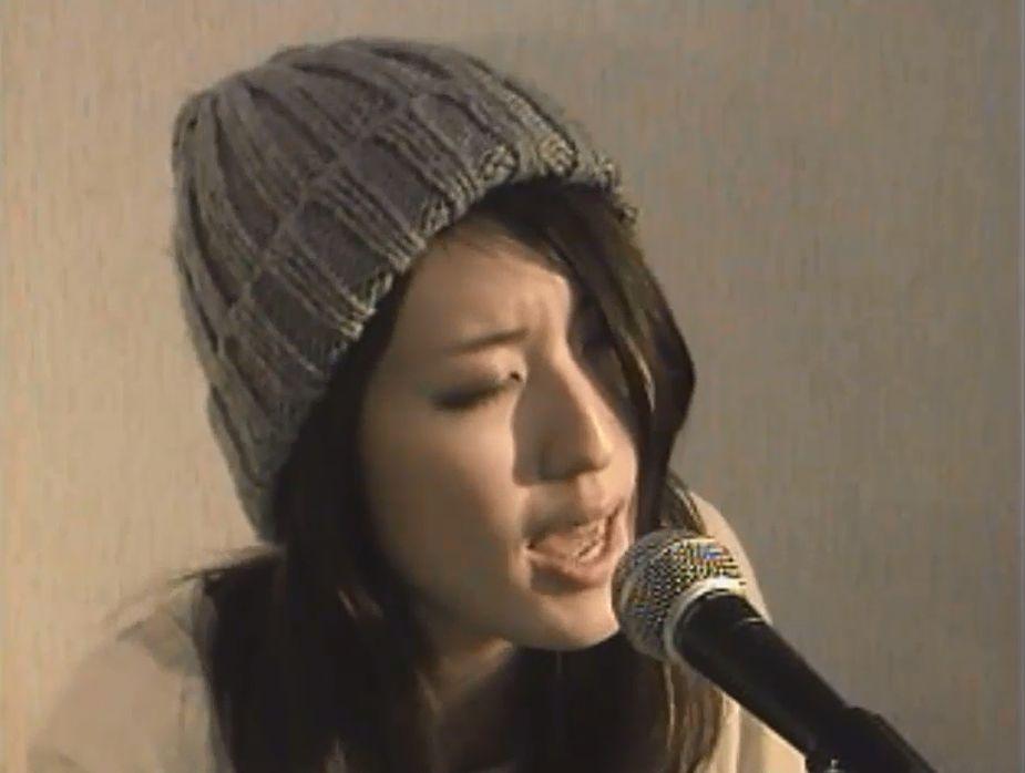 151029_朋_Youtube